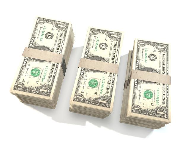Nebankovní hypotéky bez registru